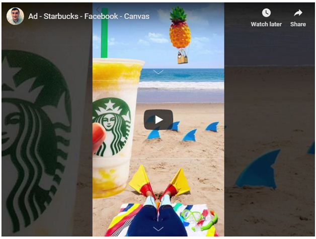How to Set Up a Facebook Ads Campaign - Focus more on mobile content
