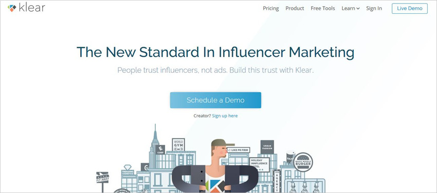 How to Contact Reddit Influencers - Klear