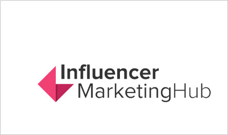 Facts about Influencer Marketing - Influencer marketing is growing fast