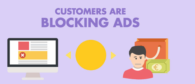 Facts about Influencer Marketing - Social media users are currently blocking ads