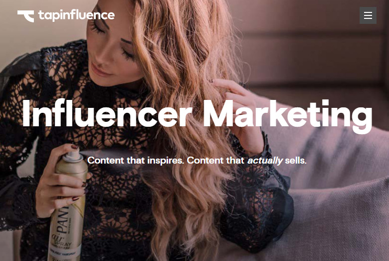 How to Find Facebook Influencers - TapInfluence