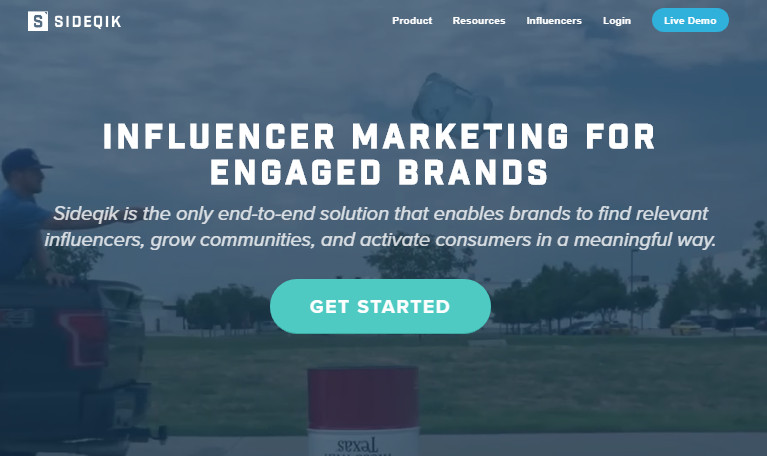 All Ways to Find Twitter Influencers - SideQik