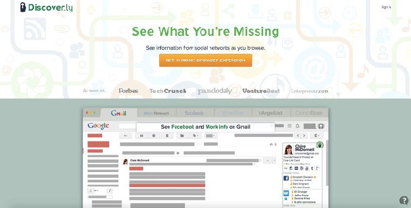 Most Helpful Email Collaboration Tools - Discover.Ly