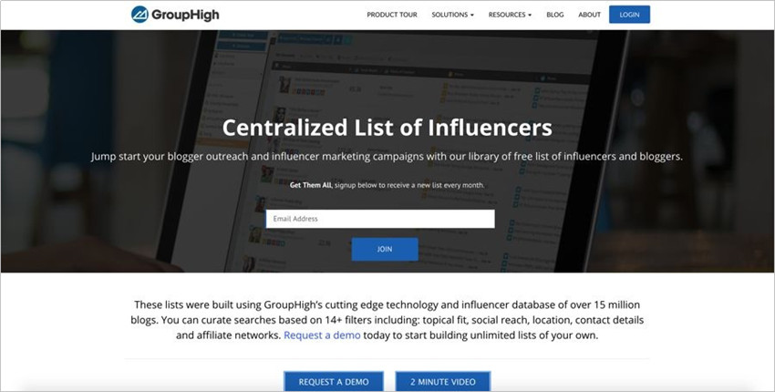 Most Helpful Email Collaboration Tools - GroupHigh