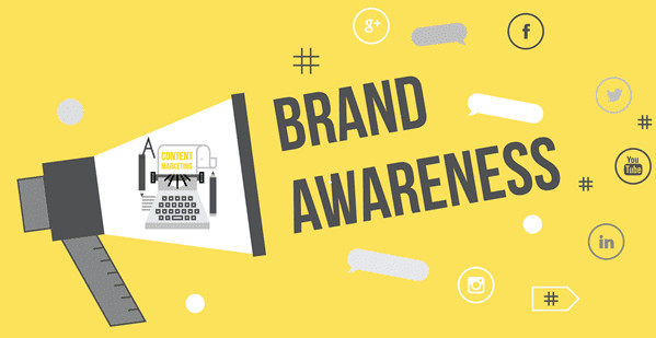 What Is Influencer Management - Enhance Your Brand's Awareness