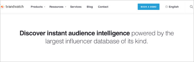 What Is Influencer Management - Brandwatch
