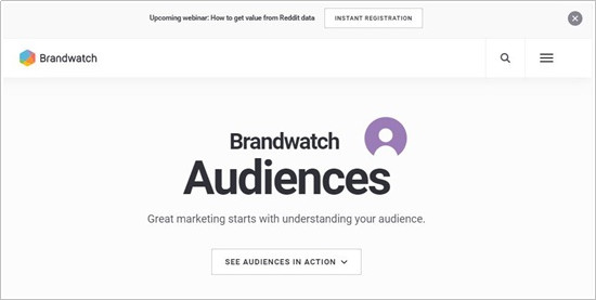 Most Helpful Tips and Tricks about Influencer Marketing for Dummies - Brandwatch Audiences