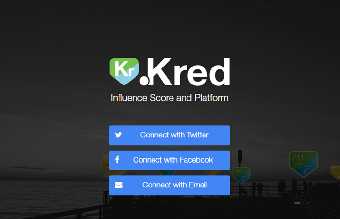 Triber Influencer Review and Its Best Alternatives - Kred