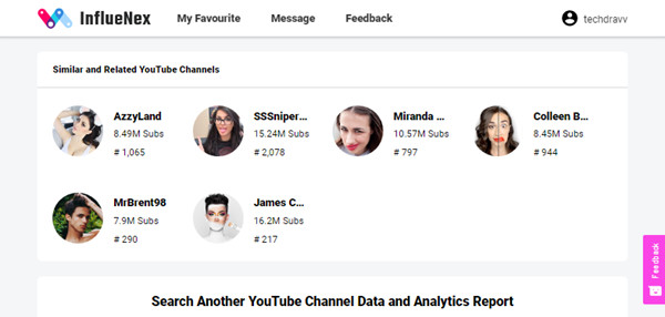 Helpful YouTube Marketing Tips in 2019 - Research Related Channels